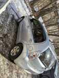 Toyota Passo, 2011 год, 360 000 руб.