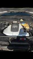 Audi A6 allroad quattro, 2003 год, 449 000 руб.