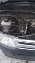 Toyota Regius Ace, 2012 год, 1 050 000 руб.