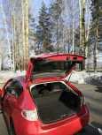 Subaru Impreza, 2007 год, 399 000 руб.