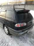 Toyota Caldina, 1998 год, 280 000 руб.