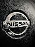 Nissan Tiida Latio, 2010 год, 448 000 руб.