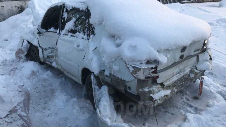 Datsun on-DO, 2015 год, 70 000 руб.