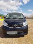 Nissan DAYZ, 2014 год, 290 000 руб.