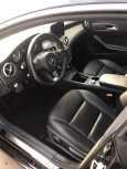 Mercedes-Benz CLA-Class, 2015 год, 1 150 000 руб.