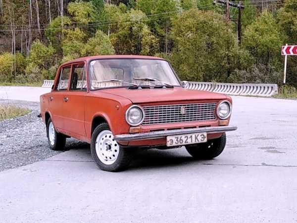 Лада 2101, 1976 год, 35 000 руб.