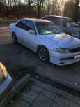 Toyota Carina, 1999 год, 260 000 руб.