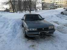 Новоалтайск Chaser 1989