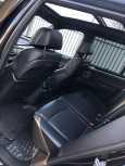 BMW X5, 2012 год, 1 850 000 руб.