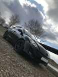 Mazda Mazda3, 2011 год, 557 000 руб.
