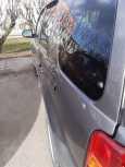 Ford Escape, 2004 год, 245 000 руб.