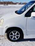 Honda Capa, 2000 год, 175 000 руб.