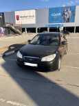 Hyundai Avante, 2008 год, 372 000 руб.