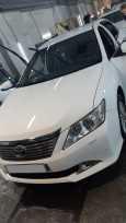 Toyota Camry, 2012 год, 969 000 руб.