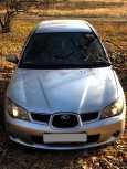 Subaru Impreza, 2006 год, 290 000 руб.