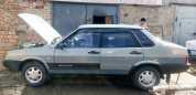 Лада 21099, 2002 год, 59 000 руб.