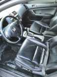 Honda Accord, 2006 год, 460 000 руб.