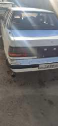 Nissan Silvia, 1986 год, 135 000 руб.