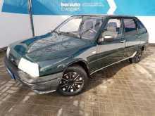 Тамбов 2126 Ода 2003