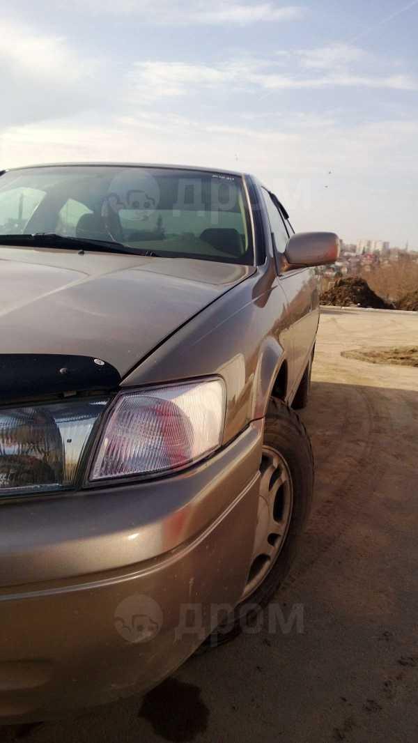 Toyota Camry, 1999 год, 230 000 руб.
