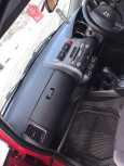 Honda Fit, 2001 год, 242 000 руб.