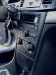 Chevrolet Epica, 2010 год, 349 000 руб.