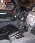 Ford Ranger, 2011 год, 650 000 руб.