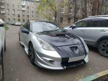 Белгород Celica 2003