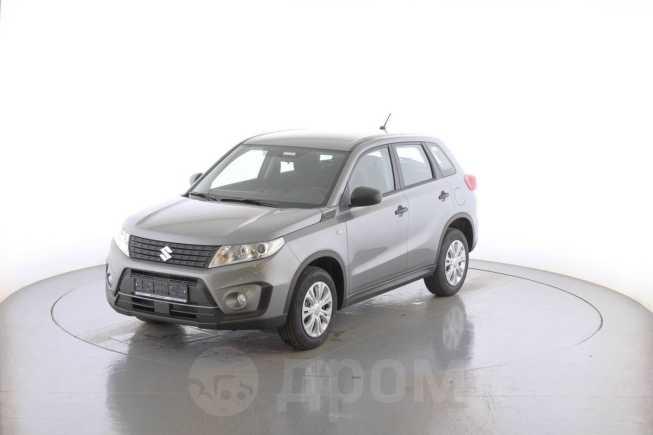 Suzuki Vitara, 2020 год, 1 416 000 руб.