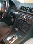 Audi A4, 2006 год, 460 000 руб.