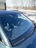 Audi A4, 2015 год, 1 460 000 руб.