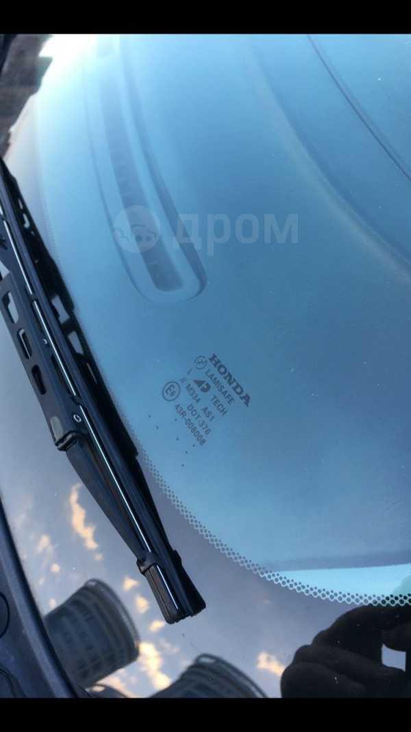 Honda Saber, 2001 год, 365 000 руб.