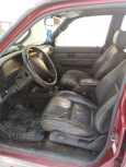 Toyota 4Runner, 1992 год, 350 000 руб.