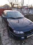 Opel Omega, 1997 год, 125 000 руб.