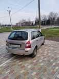 Лада Калина, 2011 год, 220 000 руб.