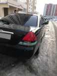 Toyota Mark II, 2003 год, 410 000 руб.