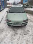 Fiat Punto, 2000 год, 120 000 руб.