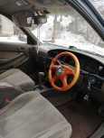 Toyota Camry, 1993 год, 160 000 руб.