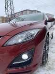 Mazda Mazda6, 2011 год, 630 000 руб.