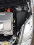 Toyota Prius, 2008 год, 625 000 руб.