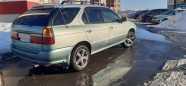 Nissan R'nessa, 2000 год, 275 000 руб.