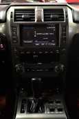 Lexus GX460, 2013 год, 2 499 000 руб.