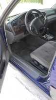 Subaru Legacy, 1999 год, 225 000 руб.