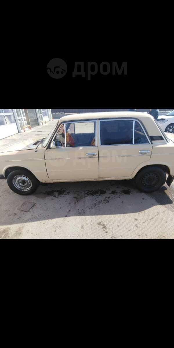 Лада 2106, 1990 год, 57 000 руб.
