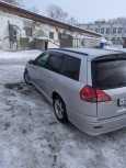 Nissan Wingroad, 1999 год, 175 000 руб.