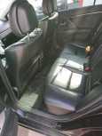 Toyota Avensis, 2010 год, 665 000 руб.