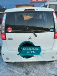 Mitsubishi eK Wagon, 2014 год, 367 000 руб.