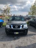 Nissan Pathfinder, 2008 год, 530 000 руб.