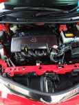 Toyota Corolla Fielder, 2016 год, 815 000 руб.