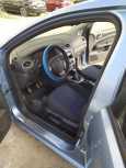 Ford Focus, 2006 год, 305 000 руб.